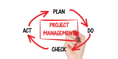 Project Management GLC