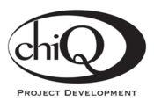 Logo Chiq